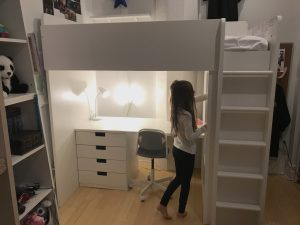 ikea shopping and delivery new york ikea furniture assembly. Black Bedroom Furniture Sets. Home Design Ideas